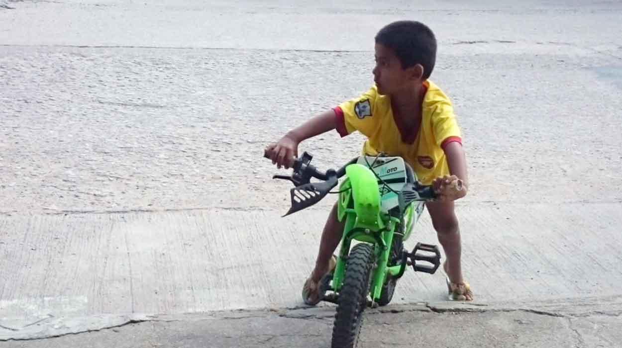 honda motor skuter opinie blog cena