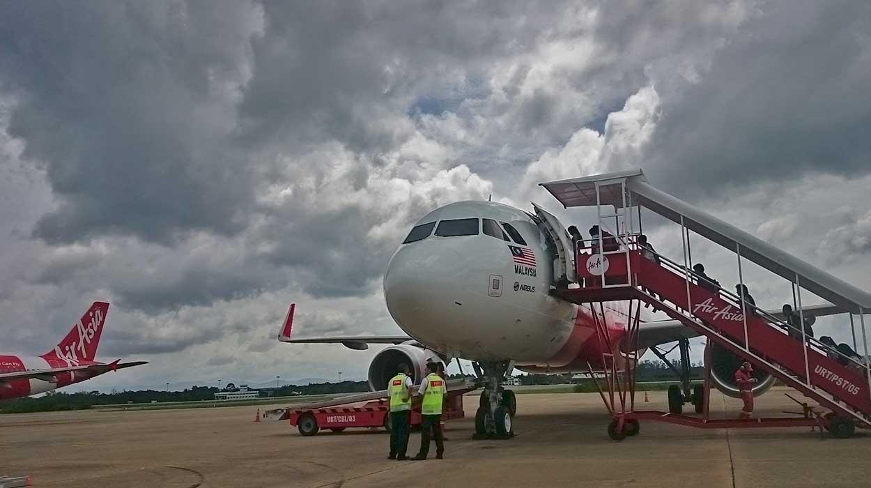 nienawidze latac samolotem wypadki lotnicze samolot