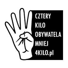 4kilo.pl