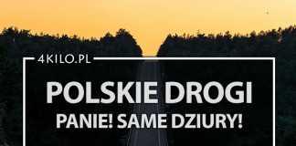 polskie drogi autostrada opłata ceny koszt właściciel