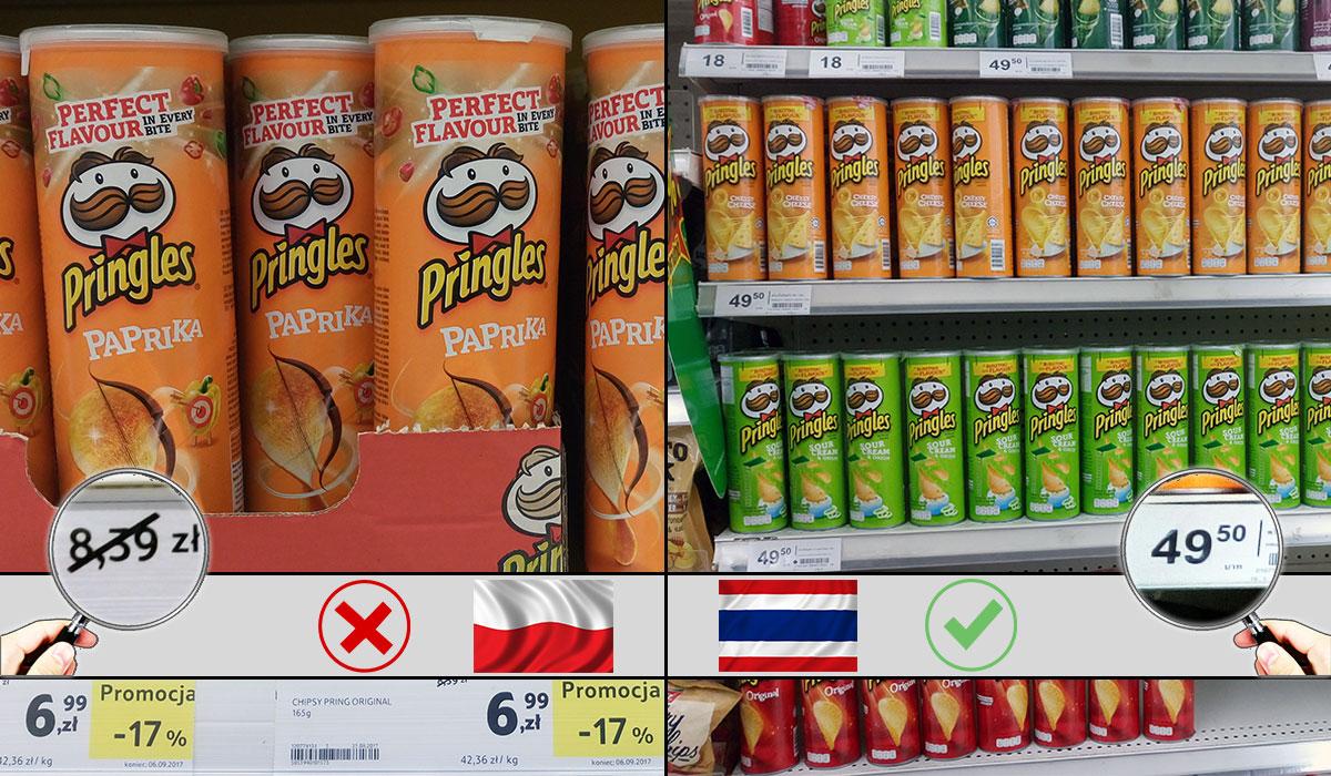 waluta tajlandia kurs baht 2017 cena