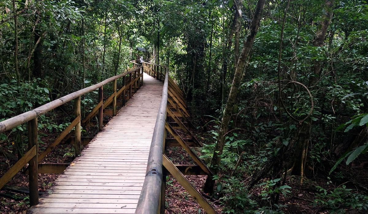 kostaryka parki narodowe ile kosztuje ceny waluta