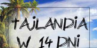 bedeker 2 tajlandia koh phangan samui tao phi phi phuket samet wyspa tajska