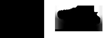 4kilo logo porady podroznicze azja tajlandia kostaryka blog
