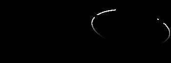 cropped-4kilo-logo-porady-podroznicze-azja-tajlandia-kostaryka-blog.png