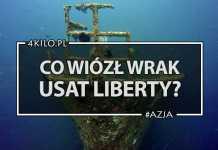 nurkowanie bali wraki liberty wrakowe padi indonezja
