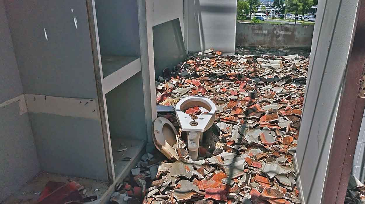 phuket opuszczony hotel phuket ceny puket tajlandia