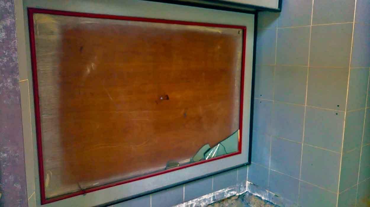 phuket opuszczony hotel noclegi puket zobacz tanio