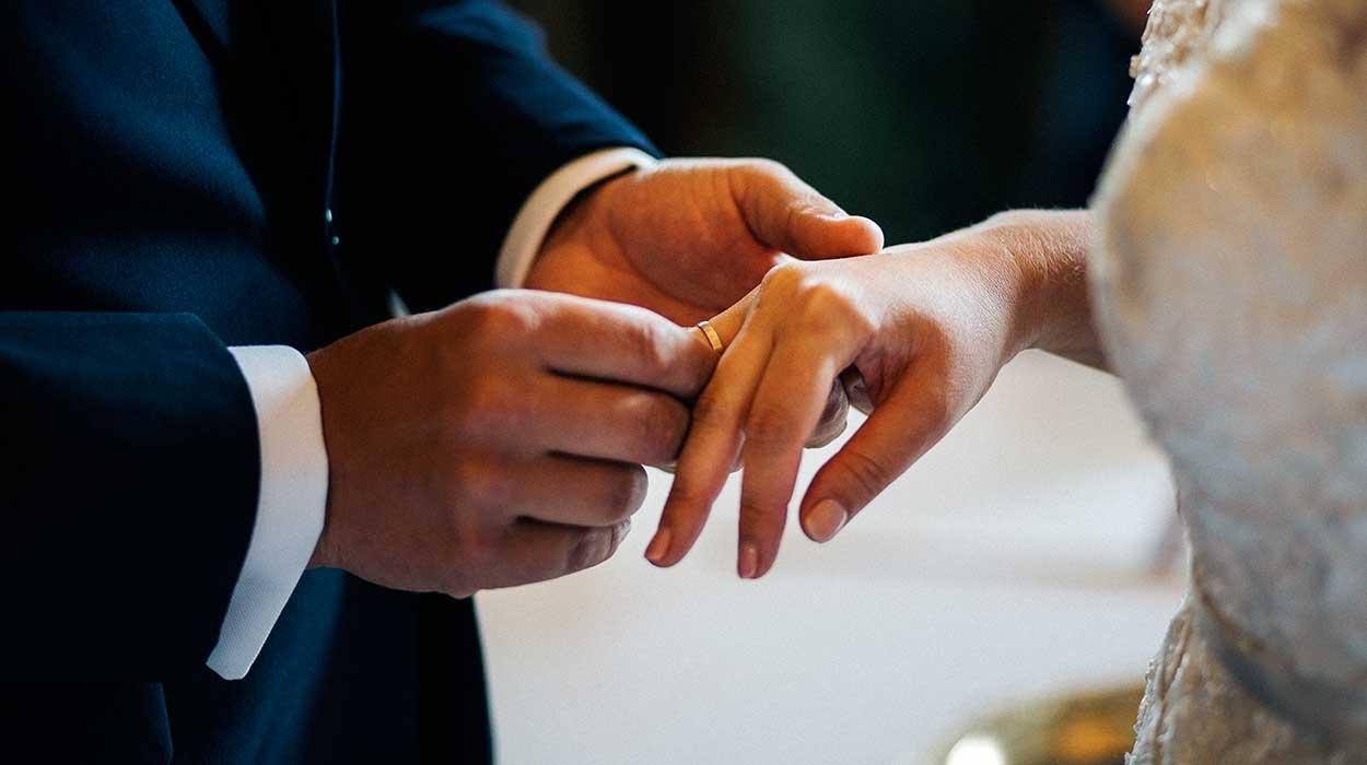 podsumowanie roku blog slubny slub wesele weselny porady