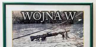 wojna wietnamska zdjecia wiki opis kto wygral