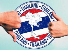 mieszkanie w tajlandii plusy i minusy emigracji