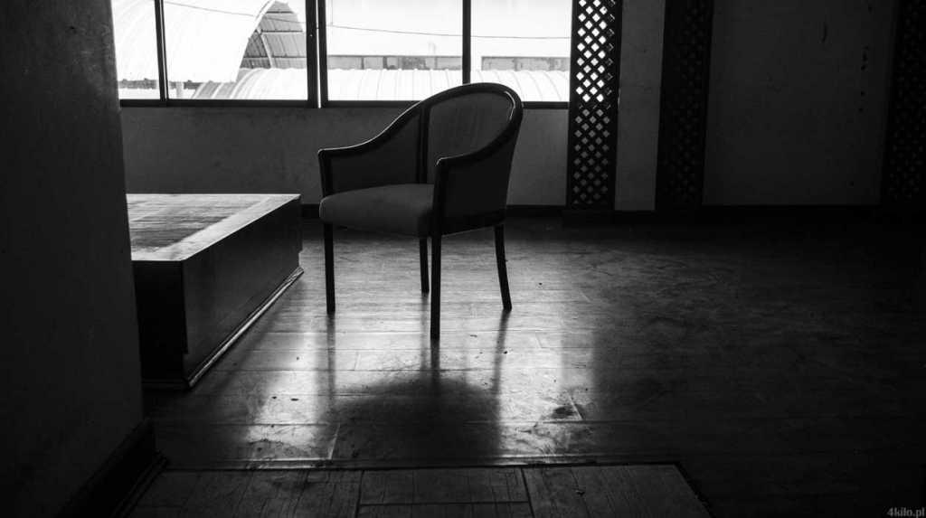 prostytucja w tajlandii opuszczony dom publiczny