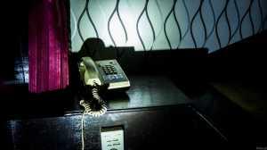 prostytucja w tajlandii pattaya