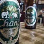 bangkok-piwo-ceny-życia