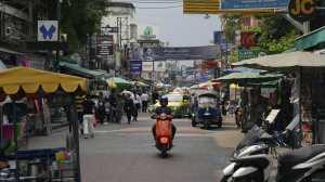 khao-san-road-imprzy-tajlandia-bangkok