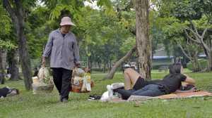 tajlandia bangkok ceny zakupy