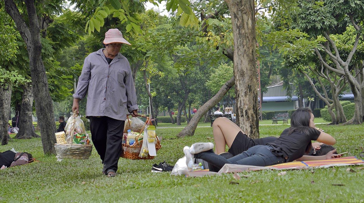 bangkok tajlandia gnaizdko typ
