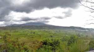 bali wulkan wycieczka zwiedzanie indonezja