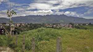 san jose kostaryka stolica atrakcje