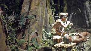 san jose muzeum archeologiczne kostaryka