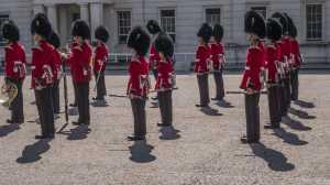 zwiedzanie londynu porady przewodnik