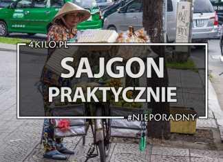 sajgon praktyczny przewodnik wietnam