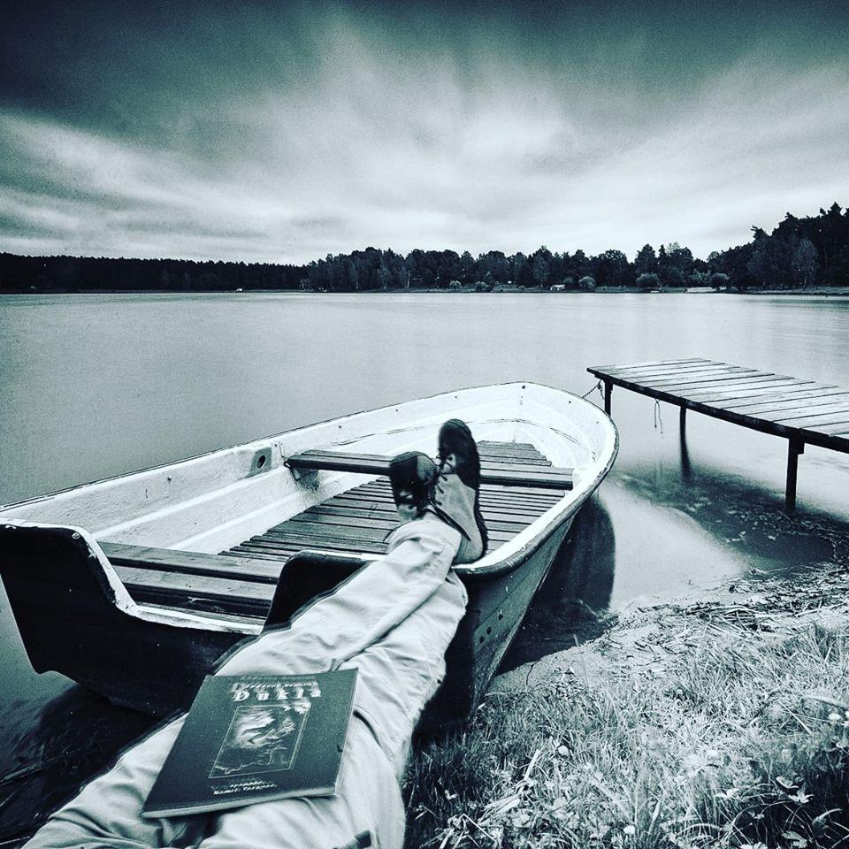 jesienny foto konkurs 17