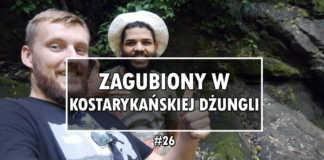 kostaryka vlog 26